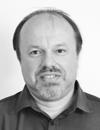 Petr Mistoler