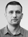 Pavel Tomeček
